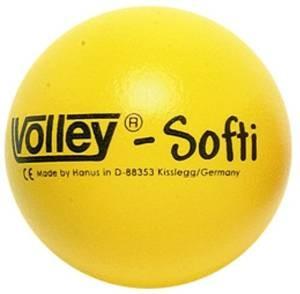 しわくちゃボール
